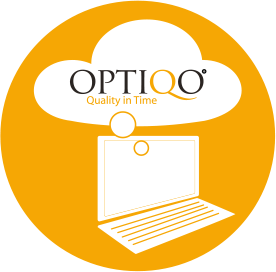 Optiqo© Web
