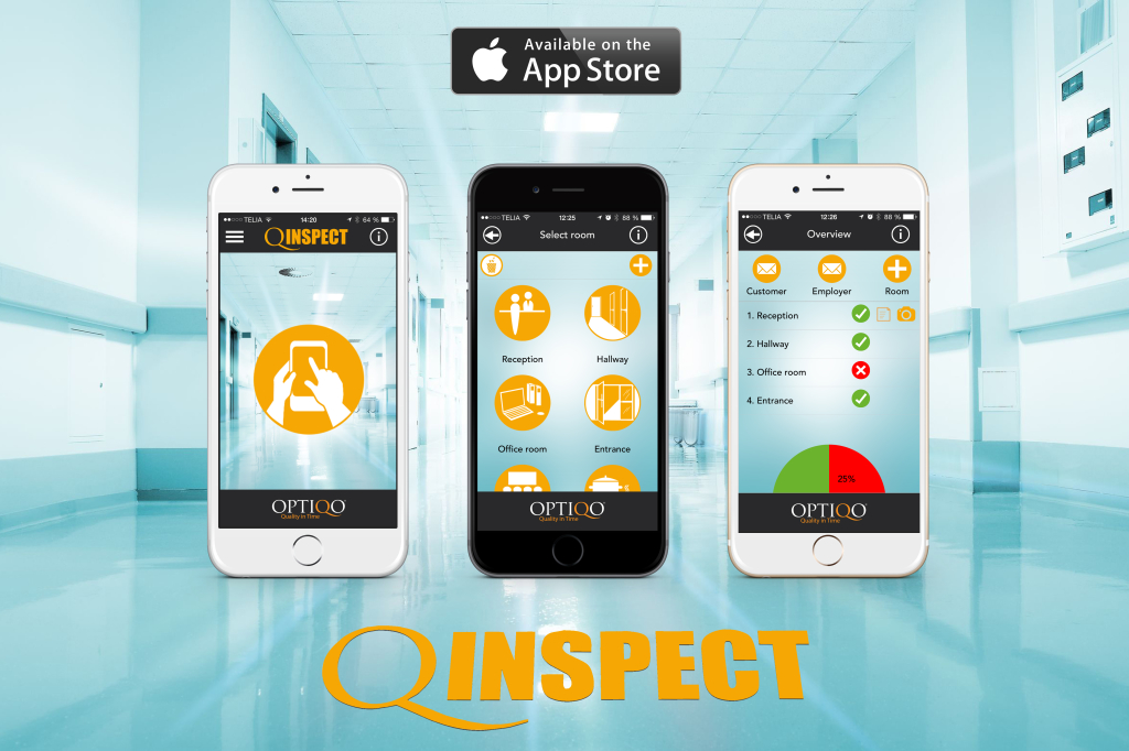 Optiqo Inspect_english